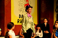 Willy Wonka 5th&6th Grade 5/19/2015