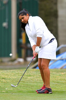GOLF013-Action-020