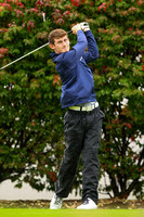 Golf017-action-008