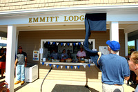 EmmitLodge017-018