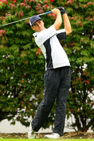 Golf017-action-004