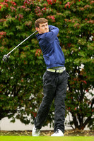 Golf017-action-009